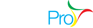 TechPro Business Solutions Ltd