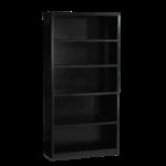 72-Inch-Book-shelf.png