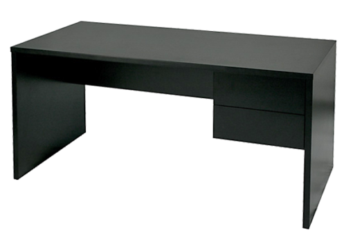 office-computer-table-png-24.png