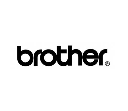 BROTHER BRAND-IMG