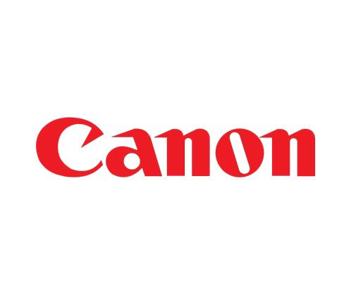 CANON WHITE BRAND