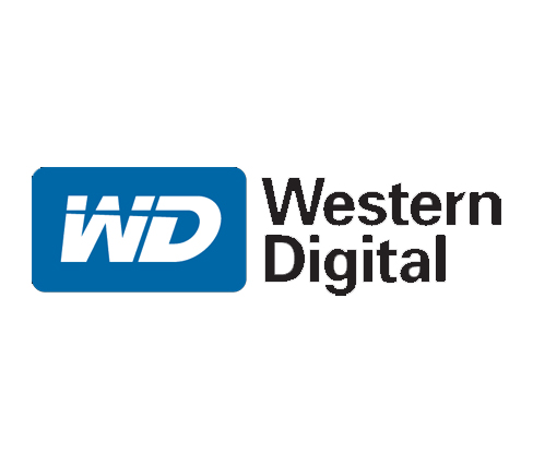 WESTERN DIGITAL BRAND-IMG