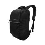 ARGOM TECH_BACKPACK_TRENDING