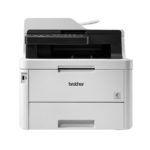 BROTHER_ PRINTER_TRENDING