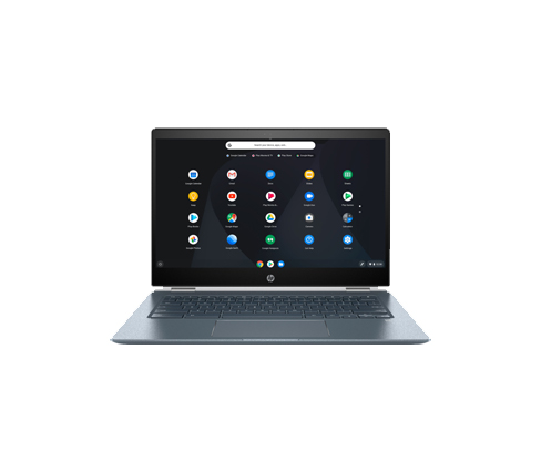 CHROMEBOOK _COMPUTERS