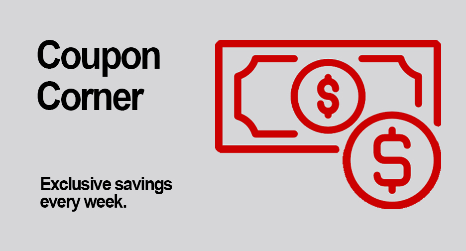 COUPON_CORNER_SAVINGS
