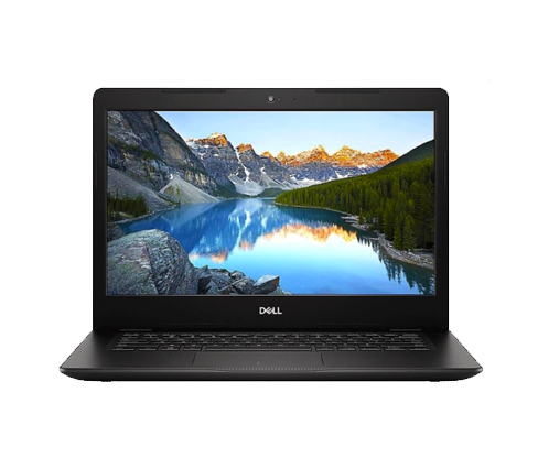 DELL INSPIRON 3575 FRONT_VIEW