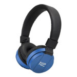 KLIP_EXTREME_HEADPHONE