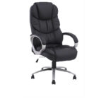 OFFICE_CHAIR_TRENDING