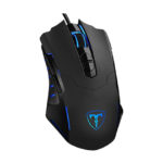 PICTEK_GAMING MOUSE_TRENDING