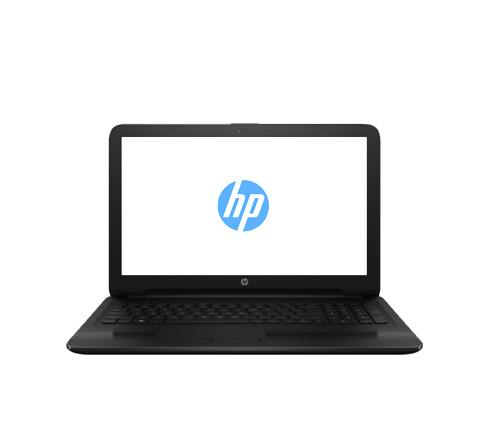 HP PROBOOK 440 G3 FRONT_VIEW
