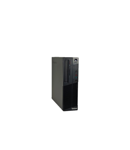 LENOVO THINKCENTRE M73 MINI TOWER