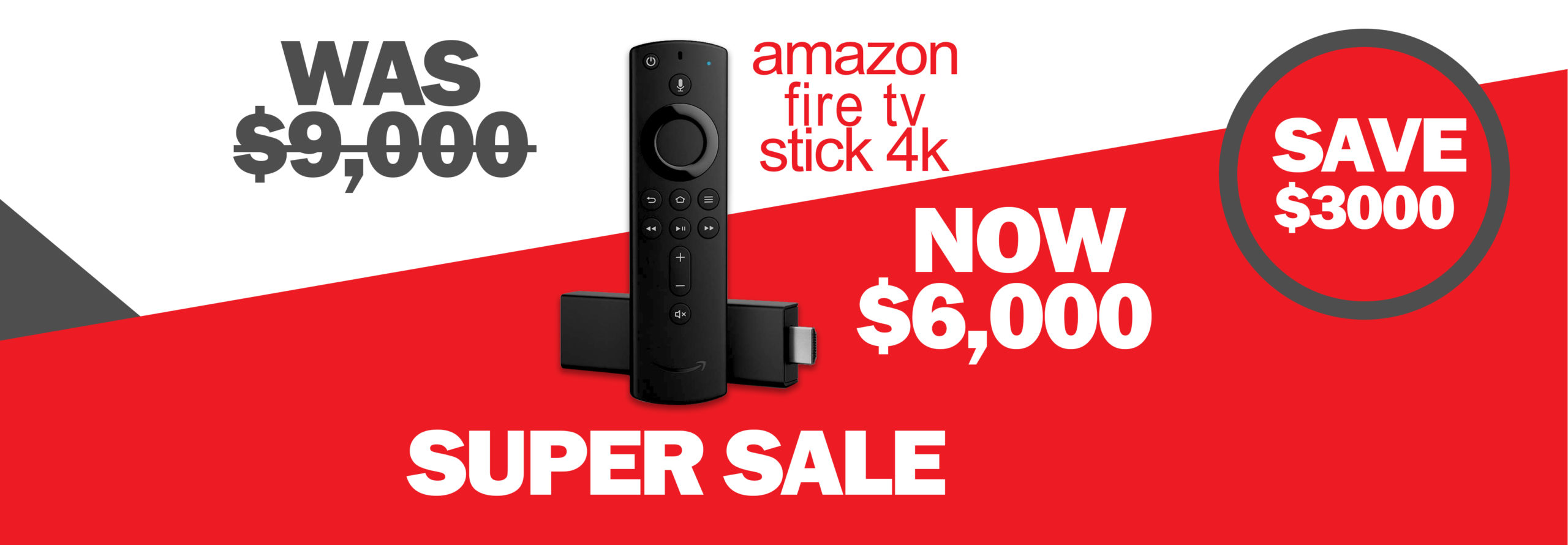 AMAZON_FIRE_STICK-SALE