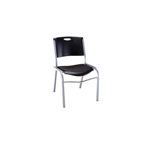 LIFETIME-2830G-COMMERCIAL-CHAIR